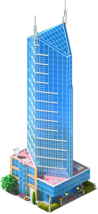 File:Melbourne Tower.png