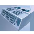 Asset Air Conditioner