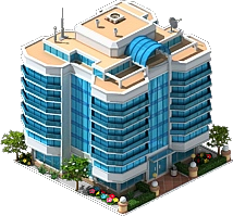File:Paliano Residential Complex.png