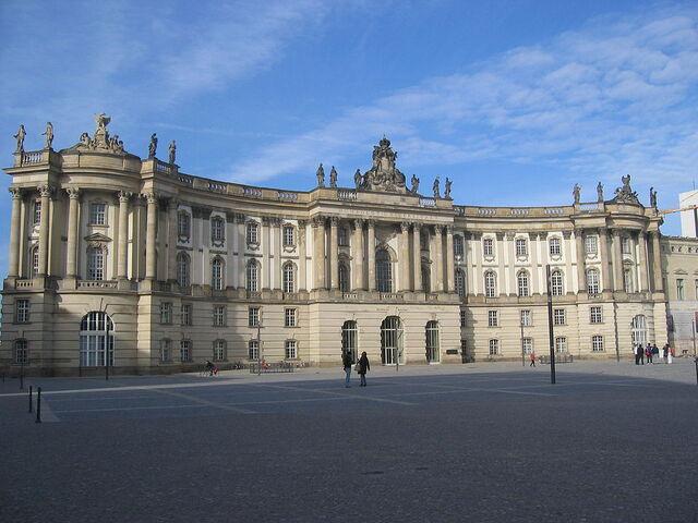 File:RealWorld Old Berlin Library.jpg