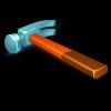 Asset Hammer