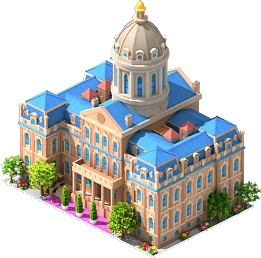 File:Baltimore City Hall.png