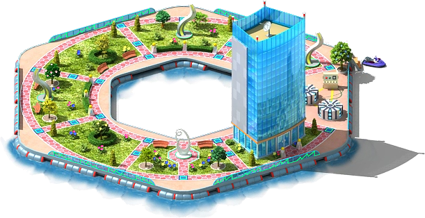 File:Floating Ecopolis Initial.png