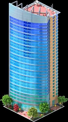 File:Omni San Diego Hotel.png