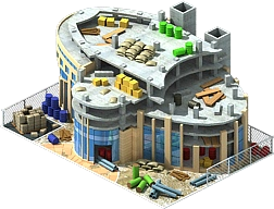 File:Sports Medicine Center Construction.png
