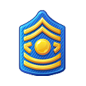File:Badge Military Level 24.png