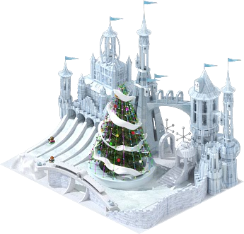 File:Christmas Town L6.png