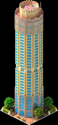 File:El Gezira Hotel.png