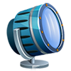 File:Asset Searchlight (Pre 08.19.2014).png