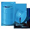 Asset Bitumen