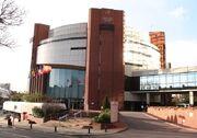 Harrogate International Center