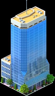 File:Brisbane Club Tower.png