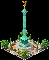 File:Place de la Bastille.png