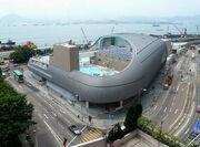 RealWorld Dolphinarium