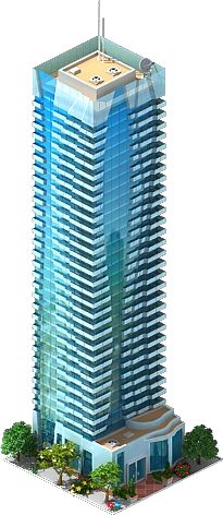 File:One Bloor East.png