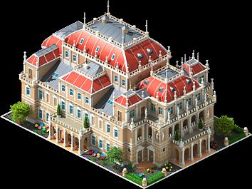 File:Hungarian State Opera.png