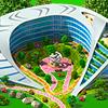Quest Innovative Software Development