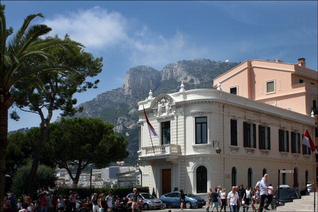 File:RealWorld National Council of Monaco.jpg