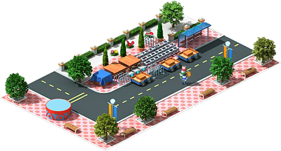 File:Thanksgiving Parade Area Construction.png