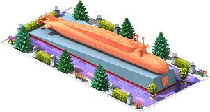 File:Bronze NS-52 Nuclear Submarine.png