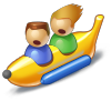 File:Contract Riding the Banana Boat.png