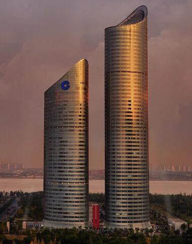 File:RealWorld Star Tower.jpg