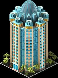 File:Sentosa Hotel.png