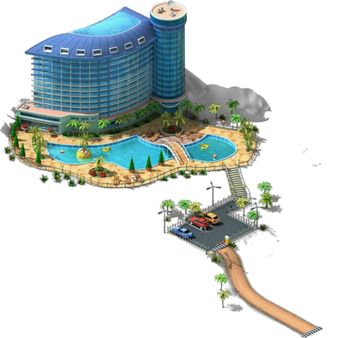 File:Tropical Hotel L2.png