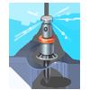 File:Asset Automatic Sprinkler System.png
