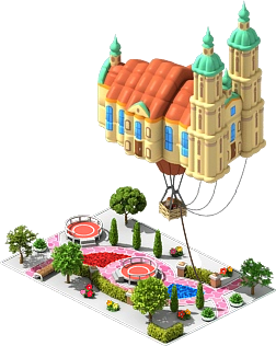 File:Balloon Castle.png