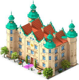 File:Desert Town Hall L5.png