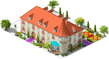 File:Lowland Town Hall L2.png