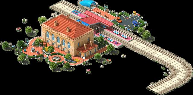 File:Megapolis Unity Station L1.png