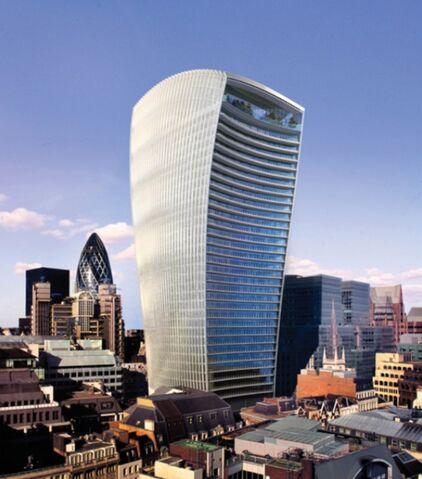 File:RealWorld Fenchurch Street Tower.jpg