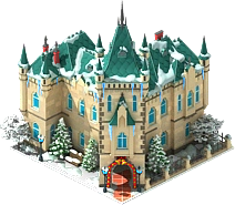 File:Christmas Hotel (Winter).png