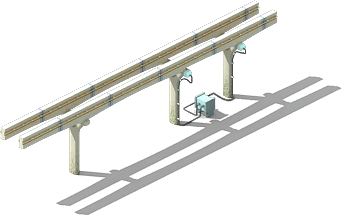 File:Monorail Switch.png