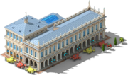 Marciana Library L2