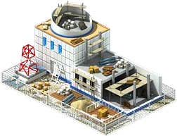 File:Meteor Research Institute Construction.png