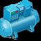 Asset Compressor Unit