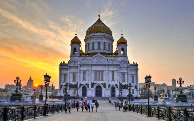 File:Cathedral of Christ the Saviour.jpg