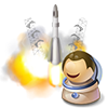File:Contract Launching the Rocket with the Astronaut Team.png