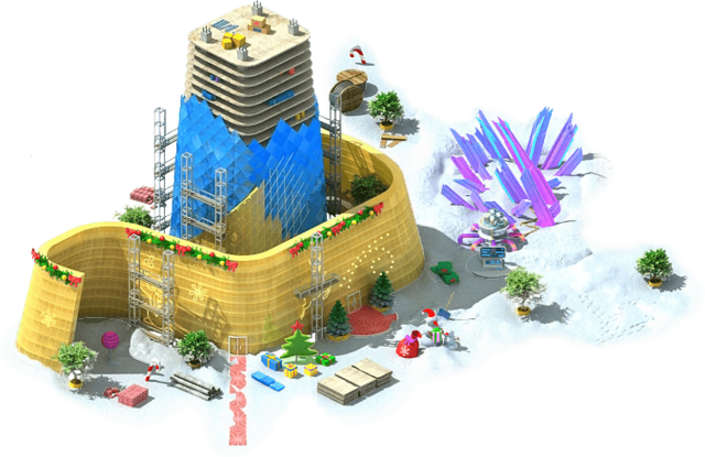 File:Holiday Show Center Construction.png