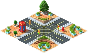 File:Network Intersection.png