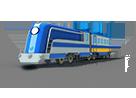 File:Iron Knight Train.png