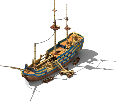 File:Pirate Frigate Construction.png