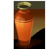 Asset Vase