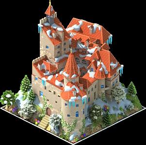 File:Bran Castle.png