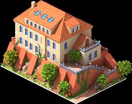 File:Ringhotel Schloss.png