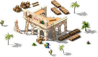 File:Temple of Truth (West) Construction.png
