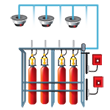 File:Asset Automatic Fire Suppression Systems (Pre 03.20.2015).png